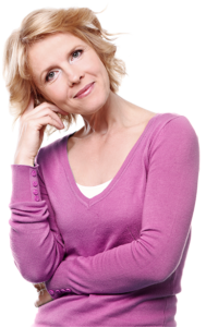 postmenopausal women and overactive bladder problems