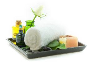 female essential oils