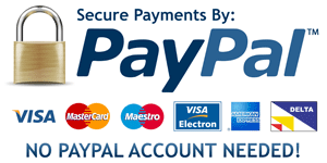 femestril payments processed by PayPal