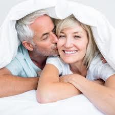 sex-after-50